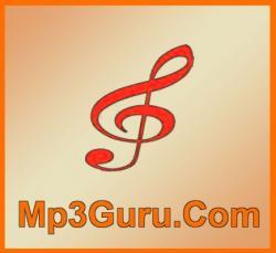 Aap Ki Khatir (Mp3Guru.com) sung by Jatin Kumar