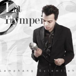 \'La Rympei (Original) sung by Lamphang SYIEMLIEH
