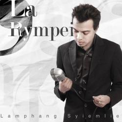 Paralok - (Original) sung by Lamphang SYIEMLIEH
