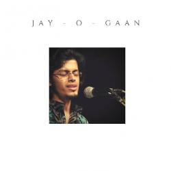 Khoobsurat Hain Aankhein Teri sung by Jay Juvenilia
