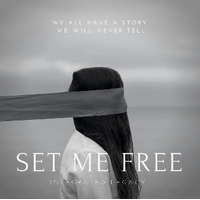 Integrated Legacy-Set Me Free (Official Audio)