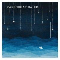 Paperboat - Hunger