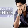 Rinosh George - Meri Jaan sung by Rinosh George