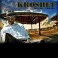 07 No Other Kroshet trck 7  MP3