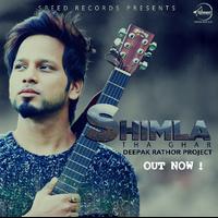 Shimla Tha Ghar