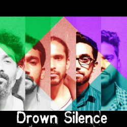 Pehchaan sung by Drown Silence