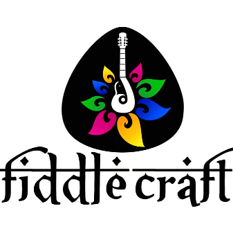 Fiddlecraft