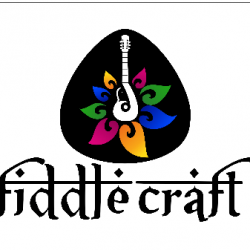 Rama Rama sung by Fiddlecraft