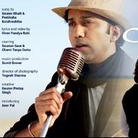 Sun Kabhi - Gaurav Bhatt | Original Song 2016