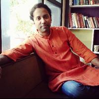 Ye Faasley - Gaurav Bhatt - Official