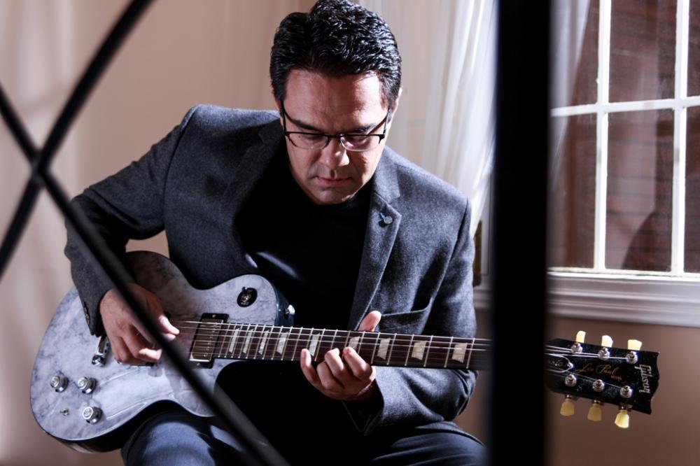 Shehzad Bhanji, Profile 2