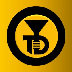 The Yellow Diary - Bawri Chhori sung by The Yellow Diary