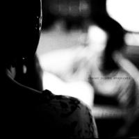 Stereo Buddha - Dark Age