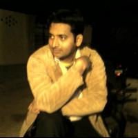 Khuda ki mohabbat-Nikhil Jatin Kumar
