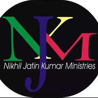 SHRISHTI-NIKHIL JATIN KUMAR, RITU ARLES