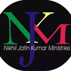 AE SAB IMANDARO-NIRMAL KUMAR,NJK,RITU CHARLES sung by Nikhil Jatin Kumar