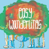 Easy Wanderlings- Summer is away