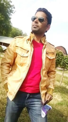 Naushad Sadar khan, Nyc Pics