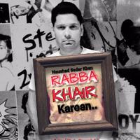 RABBA KHAIR