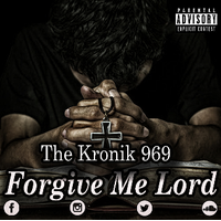 Forgive Me Lord