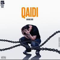 Kronik 969- Qaidi