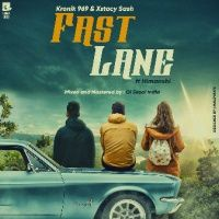 Kronik 969 - Fastlane ft Xstacy Sash n Himanshi