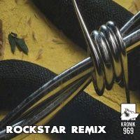 Rockstar Remix