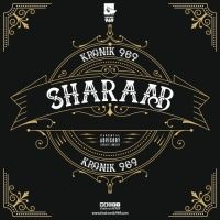 Sharaab