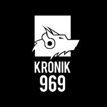 Kronik 969- The Dark Knight