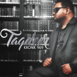 Taqdeer sung by aakash deep