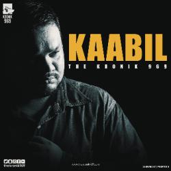 Kronik 969 - Kaabil sung by aakash deep