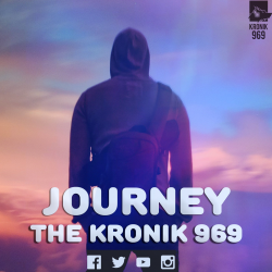Journey sung by aakash deep