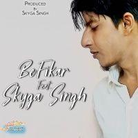 Befikar - Feat. Skyga Singh
