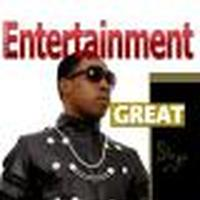 [tweetjamz.com] singersam - make me happy