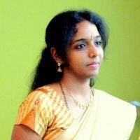 Varamanjalaadiya