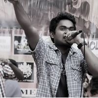 Pesa - Nine O Feet Hindi Rap