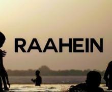 Raahein