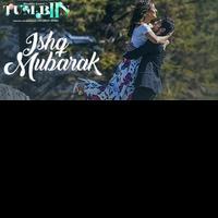 Ishq Mubarak Tum Bin 2 Ringtone songspkmp3.club