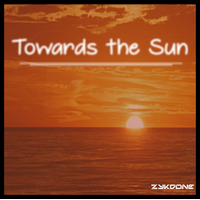 Towards the Sun