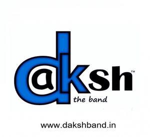 Daksh  Image