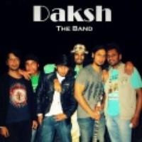 Ab Bas - Daksh Band