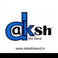 O humdum-Daksh band- Daksh