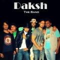 Ab Bas - Daksh Band sung by Daksh