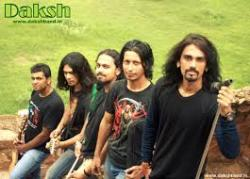 Hai Dua - Daksh The Band sung by Daksh