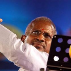 Thenrale Nee Pesu -PBS sung by Kesava Pillai
