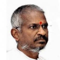 Sumam Prathi Sumam-Maharshi (1988) sung by Kesava Pillai