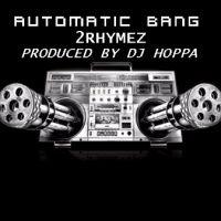 Automatic Bang