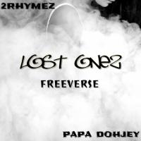 FREEVERSE- PAPA DOHJEY x 2RHYMEZ
