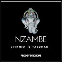 nZambE (GOD)