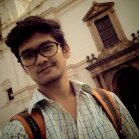 Himanshu Joshi - Other, Other, India